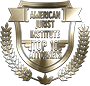 American Jurist Institute Top 10 Attorneys