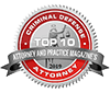 Criminal Defense Attorney | Top 10 Attorney And Practice Magazines | 2019